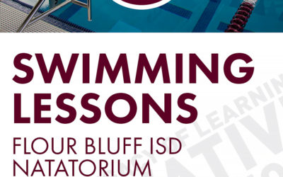 image Natatorium swim lessons graphic